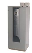 tepelné čerpadlo země voda SWC 60–330 H/K