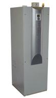 tepelné čerpadlo země voda WZS 60–100 H/(K)
