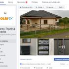 solarex-facebook